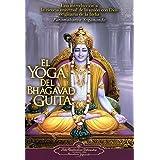 El Yoga del Bhagavad Guita (The Yoga of the Bhagavad Gita) (Spanish Edition) by Paramahansa Yogananda (2010-09-01)