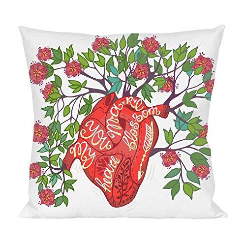 blossom-heart-pillow