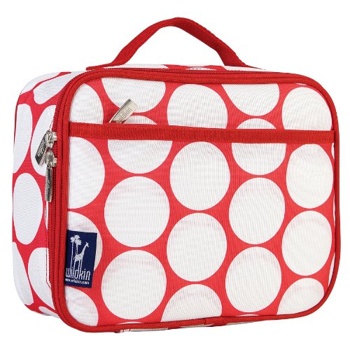 big-dot-red-white-lunch-box