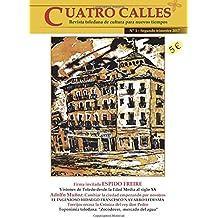 CUATRO CALLES 1