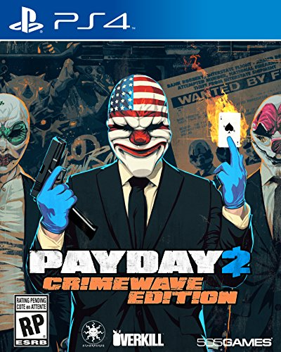 505-games-payday-2-crimewave-edition-ps-4