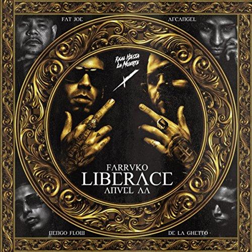 Liberace [Explicit] (Remix)
