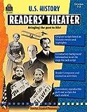U.S. History Readers' Theater