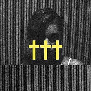 Ep3 (Yellow)
