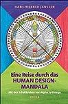 Eine Reise durch das Human Design-Man...