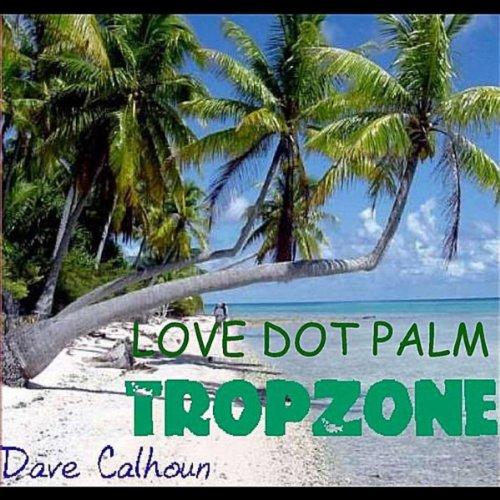 Love Dot Palm- The Single Palm Dot