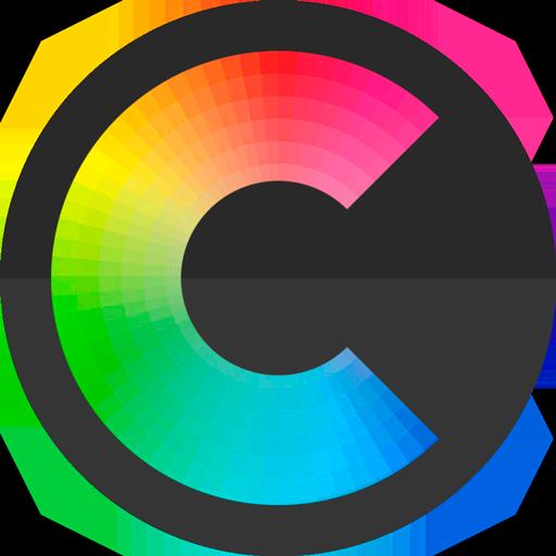 Color Suite