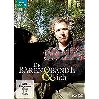 Die Bären-Bande und ich [2 DVDs]