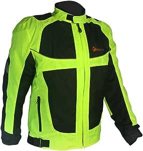 Herren Motorradjacke Textiljacke Motorrad Jacke Textil Roller Biker Touring Touren Gr M L Xl Xxl 3xl 4xl Auto