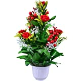 YASH ENTERPRISES Artificial Flower Plant