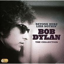 Beyond Here Lies Nothin' [2 CD]