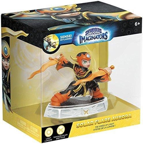skylanders-imaginators-sensei-solar-flare-aurora-ps4-ps3-xbox-360-xbox-one-nintendo-wii-u