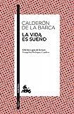 La vida es sueño: Edición y guía de lectura de Evangelina Rodríguez Cuadros (Teatro)