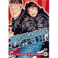 Roseanne - Series 2