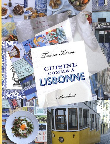 cuisine-comme--lisbonne
