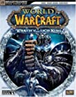 World of Warcraft - Wrath of the Lich King Official Strategy Guide