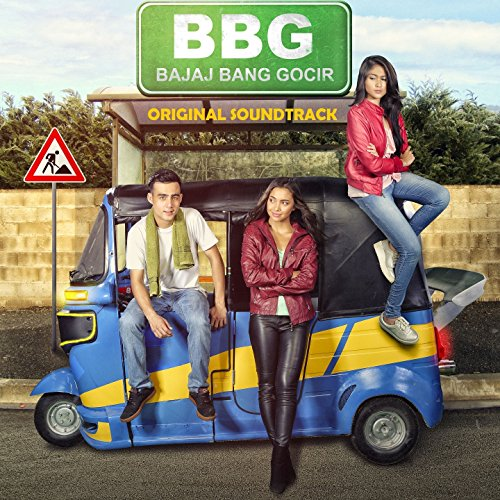 bbg-bajaj-bang-gocir-original-motion-picture-soundtrack
