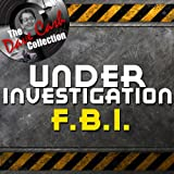 Under Investigation - [The Dave Cash Collection]
