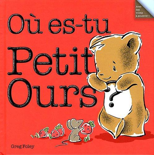 "<a href=""/node/1697"">Où es-tu, Petit Ours ?</a>"