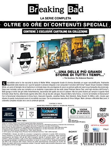Breaking-Bad-Collection-White-Edition-21-DVD