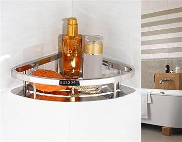 Badezimmer Regal Badezimmer Küche Multifunktions-Regale / Lagerregal ...