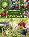 Encyclopédie pratique du jardinage par Chaumeton