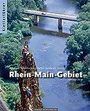 Kletterführer Rhein-Main-Gebiet - Christoph Deinet