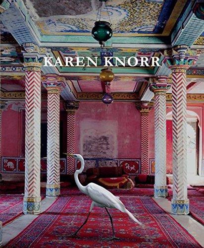 karen-knorr-libros-de-autor