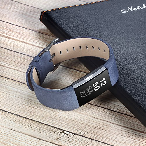 For Fitbit Charge – Exercise Bands