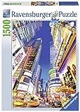 Ravensburger lichtgevende Times Square