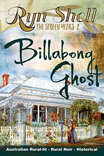billabong-ghost-the-stolen-years