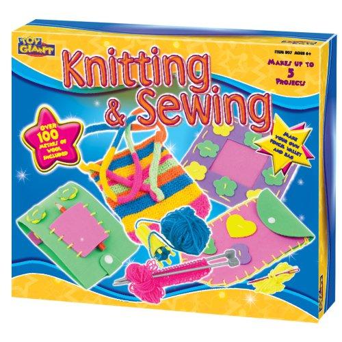 red-robin-toys-juego-de-costura-robin-807