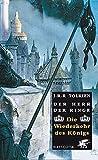 Der Herr der Ringe, Tl.3, Die Wiederkehr des Königs - John R Tolkien