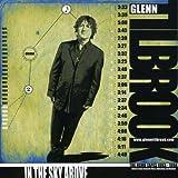 Glenn Tilbrook -In The Sky Above by Glenn Tilbrook