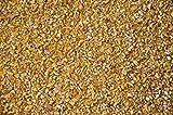 MGI DEVELOPPEMENT Aliment pour volaille et Petits Animaux - Au Choix - Qualité Professionnelle - Origine France (25 kg Brisures de Maïs)