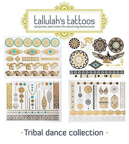 tatuajes-temporales-de-tallulah-tatuajes-de-destello-simplemente-impresionantes-disenos-metalicos-a-