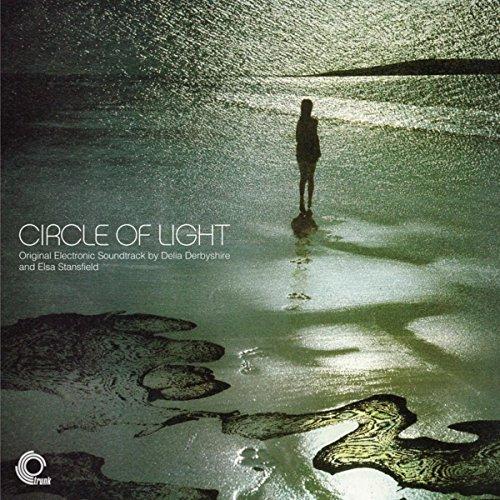 Circle of Light (Original Electr...