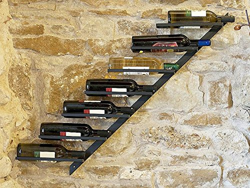 Usa il mercato del vino al dettaglio sfiora i miliardi di