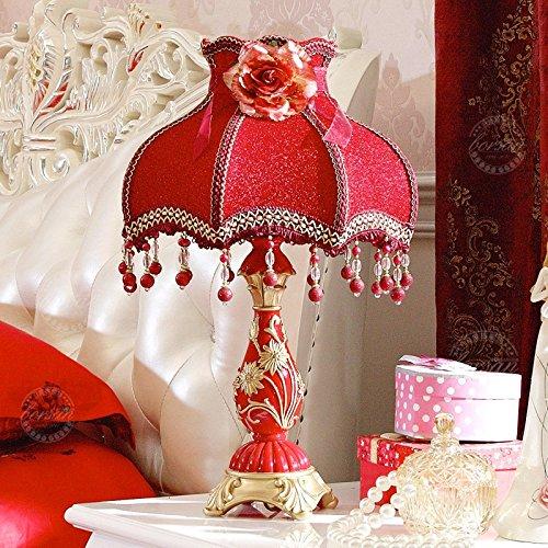 lampara-de-mesa-de-boda-lampara-de-cama-de-cama-de-dormitorio-de-tela-roja-lampara-de-mesa-de-lujo-d