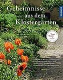 ISBN 9783440157756