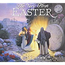 The Very First Easter (PB)