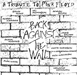 Pink Floyd - A Tribute To Back Against The Wall by Ian Anderson (2014-01-24)
