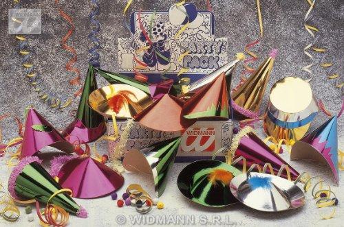 librolandia-2048x-cappelli-metallici-medi