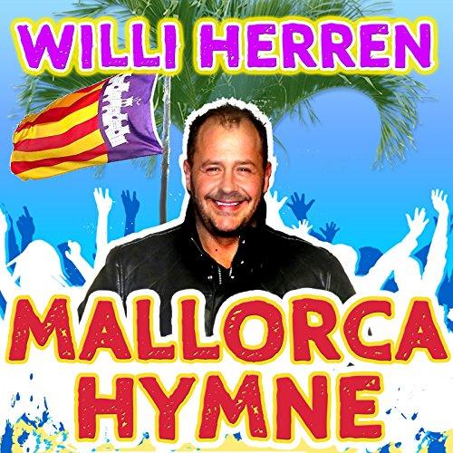 Mallorca Hymne