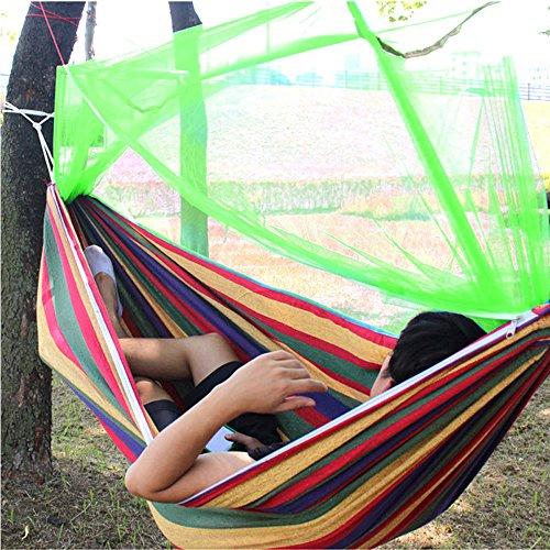 outdoor-zanzariere-amaca-da-campeggio-per-due-colori-imbottito-tela-altalena-amaca-sedia-park-stripe