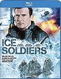 Ice Soldiers [Blu-ray] [2014] [Region Free]