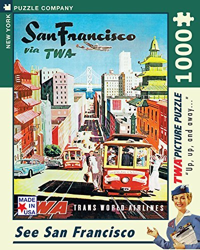 new-york-puzzle-company-american-airlines-san-francisco-1000-piece-jigsaw-puzzle-by-new-york-puzzle-