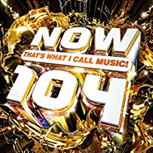 NOW Thats What I Call Music! 104