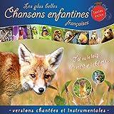 Livraison gratuite Chanson pour enfant et comptines