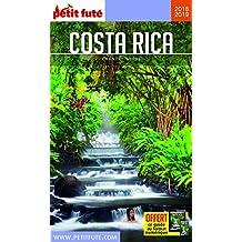 Guide Costa Rica 2018-2019 Petit Futé